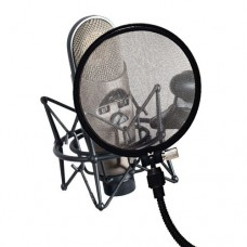 CAD M179 - Variable-pattern Condenser Microphone