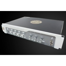 (MAIL-IN MODIFICATION SERVICE DEPOSIT): AVID, DIGIDESIGN 003R INTERFACE