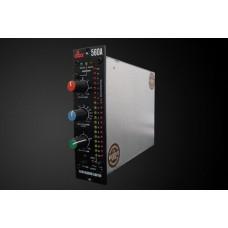 """(MAIL-IN MODIFICATION SERVICE):  DBX 560A, MONO COMPRESSOR, """"X-MOD"""""""