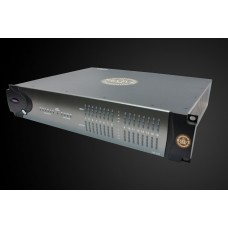 (MAIL-IN MODIFICATION SERVICE DEPOSIT): AVID, DIGIDESIGN HD I/O, HD I/O HD INTERFACE