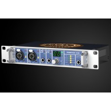 (MAIL-IN MODIFICATION SERVICE): RME Fireface 400