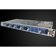 (MAIL-IN MODIFICATION SERVICE): RME Fireface 800 PLATINUM