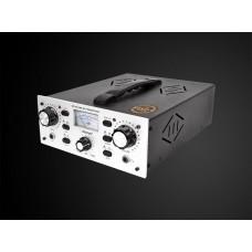 (MAIL-IN MODIFICATION SERVICE):  ALCTRON MP100 Preamp