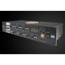 (MAIL-IN MODIFICATION SERVICE DEPOSIT): FOCUSRITE SAFFIRE PRO 56 INTERFACE