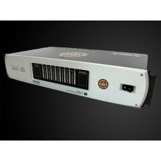 (MAIL-IN MODIFICATION SERVICE DEPOSIT): LUCID 8824 ADDA CONVERTER