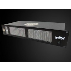 (MAIL-IN MODIFICATION SERVICE DEPOSIT): MOTU HD 192 12 CHANNEL AD/DA CONVERTER